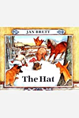 The Hat Hardcover