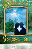 Co-creation (The Ringing Cedars of Russia series Book 4) (English Edition)