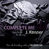 Complete Me (Stark Trilogy 3)