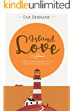 Island Love: A Romantic Comedy Set On Ireland's Aran Islands
