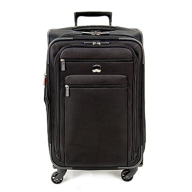 Amazon.com | Delsey Luggage Helium Sky 2.0 25