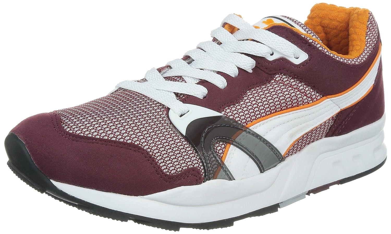 Puma Trinomic XT 1 Plus Schuhe Herren Turnschuhe Turnschuhe Rot Rot Rot 355867 10 d5a495