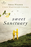 Sweet Sanctuary (Women of Faith (Thomas Nelson))