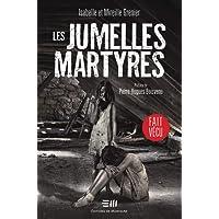 Les jumelles martyres