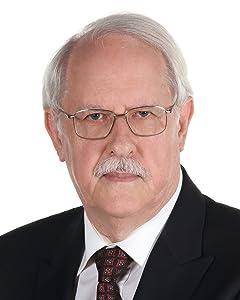 Braam Van Wyk