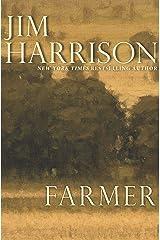 Farmer Kindle Edition
