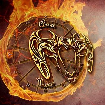 Aries 12222 horoscope: