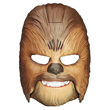 Adult art wookiee amusing phrase