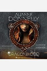 Dragonblood: Dawn of Ragnarok, Book 2 Audible Audiobook