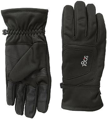 180s Men's Weekender Glove