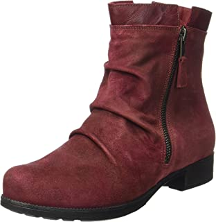 Think! Women's AIDA_181269 Boots Clearance 2018 New 5LIHUk