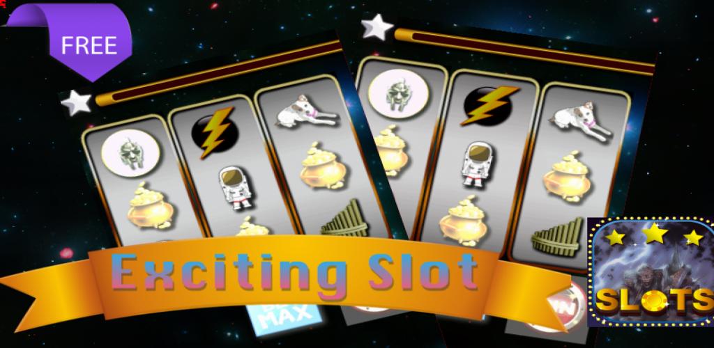 lucky s empire Casino