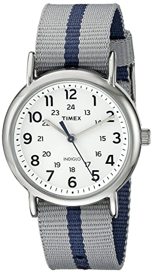 Timex Originals TW2P72300 Reloj