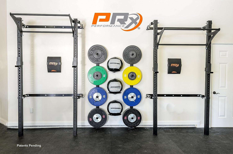 Fitness garage fit like a beast instagram profile picdeer