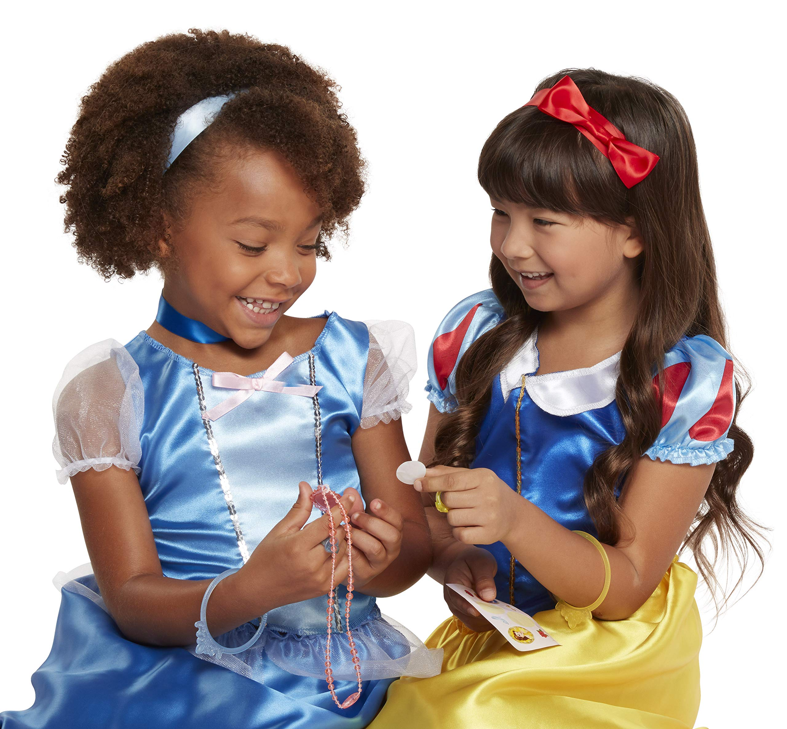 Disney Princess Your Costumes Dress