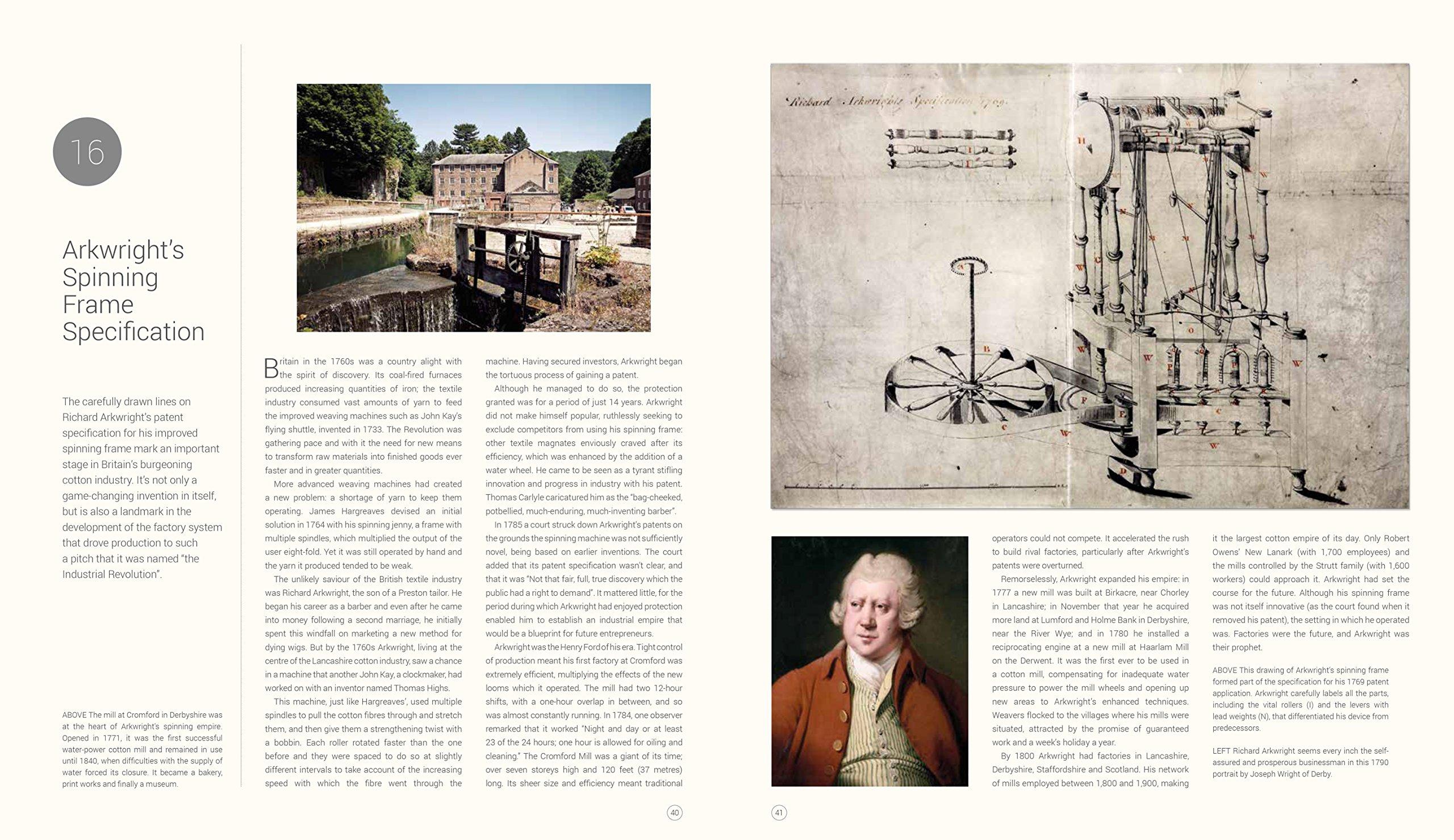 Peter & Dan Snow\'s Treasures of British History: Amazon.co.uk: Dan ...