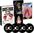 "ONE PIECE Log  Collection  ""SOP"" [DVD]"
