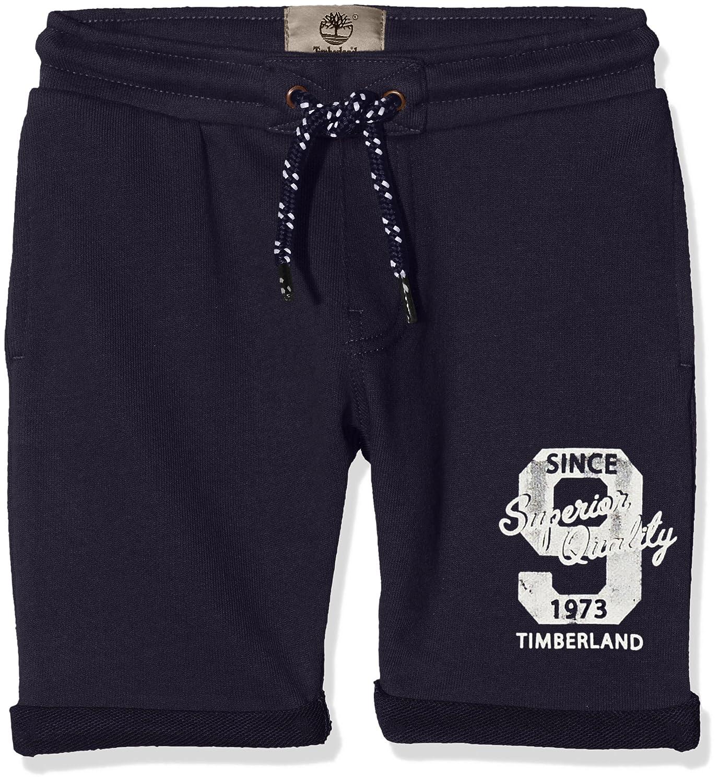 Timberland Baby Boys' Bermuda Shorts T04888