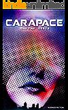 Carapace (Aggressor Queen Book 1)