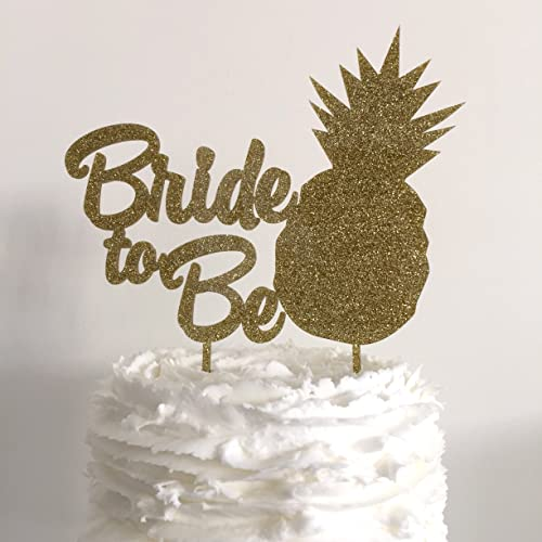 Pineapples are SO popular right now. If you know a bride to be who likes them, check out these pineapple gifts for brides from www.abrideonabudget.com (some featuring the fun quote: Be a pineapple. Stand tall, wear a crown, and be sweet on the inside.)