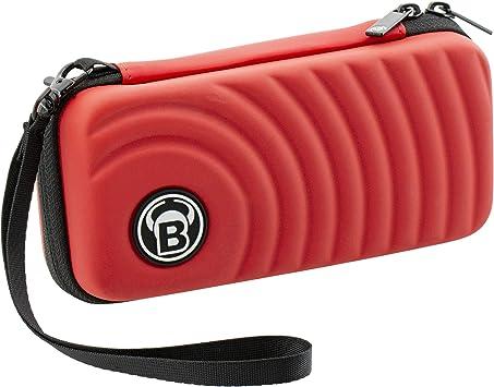 Bulls Orbis S Dartcase Red Estuche para Dardos, Rojo, Small: Amazon.es: Deportes y aire libre