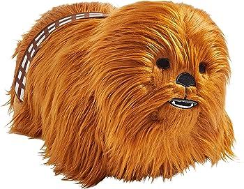 Pillow Pets Chewbacca