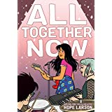 All Together Now (Eagle Rock Series, 2)