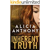 Inherent Truth (Blood Secrets Book 1)