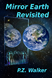 Mirror Earth Revisited (English Edition)