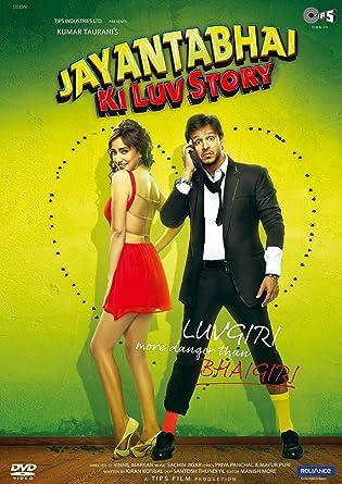 Jayanta Bhai Ki Luv Story 2 Hd 1080p Full Movie