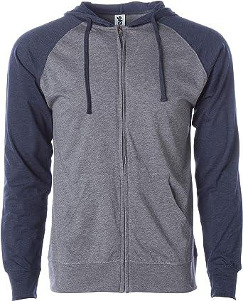 Mens Long Sleeve Cotton Hoodie Do Not Pet Sweatshirt