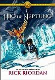 El hijo de Neptuno / The Son of Neptune (Los héroes del Olimpo / The Heroes of Olympus) (Spanish Edition)
