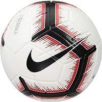Nike SC3310-100 STRIKE FUTBOL ANTREMAN TOPU
