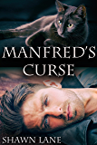 Manfred's Curse
