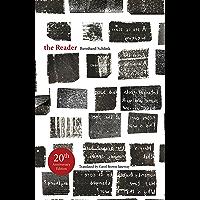 The Reader (English Edition)