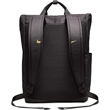 best quality cheapest incredible prices Nike Damen W NK RADIATE BKPK - GFX Mochila, Mehrfarbig Blck ...