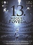 13 [DVD]