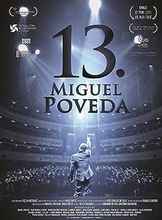 Viento Del Este + Festival De Las Minas: Miguel Poveda: Amazon.es ...