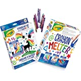 CYO040384 - Crayola Crayon Melter
