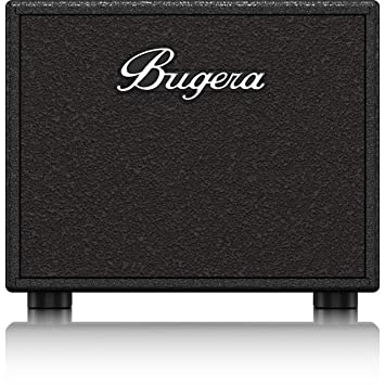 Bugera AC60 - Amplificador combo para guitarra