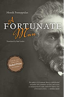A Fortunate Man The Story Of Country Doctor John Berger Jean