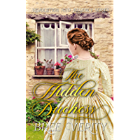 The Hidden Duchess (Revolution & Regency Book 1) (English Edition)