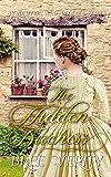 The Hidden Duchess (Revolution & Regency Book 1)