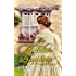 The Hidden Duchess (Revolution & Regency Book 1)