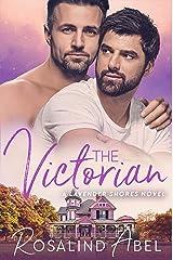 The Victorian (Lavender Shores Book 9) Kindle Edition