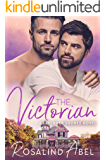 The Victorian (Lavender Shores Book 9)