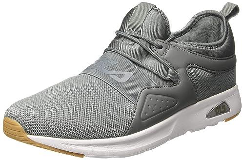 Buy Fila Men's Dorinel Sneakers at