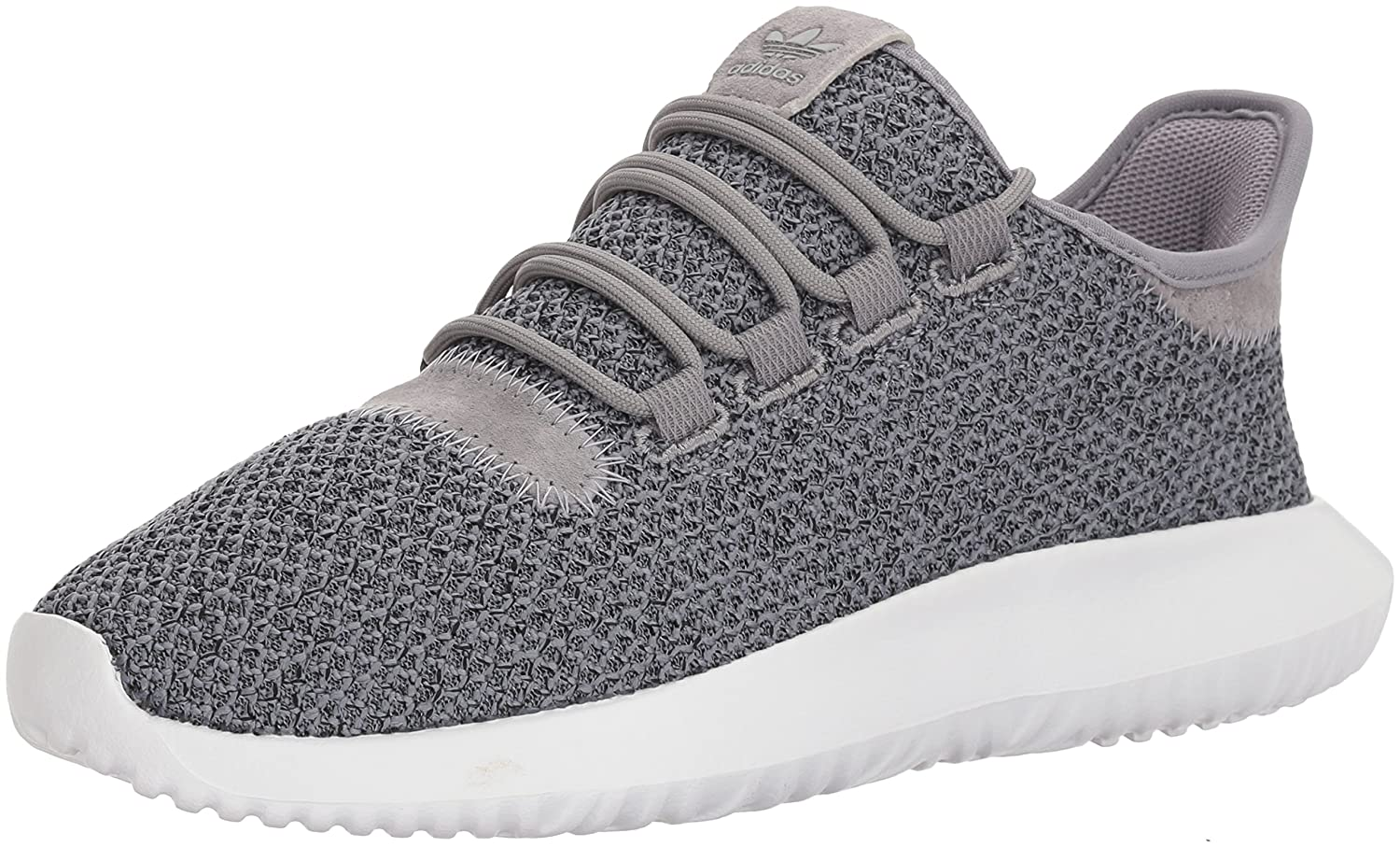 adidas 5 Originals Women's Tubular Shadow W Fashion Sneaker B0711R9YV6 5 adidas B(M) US|Grey Three/Grey Three/White 7b5b22