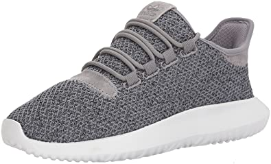 big sale 11f67 5e88b adidas Originals Women's Tubular Shadow W Fashion Sneaker