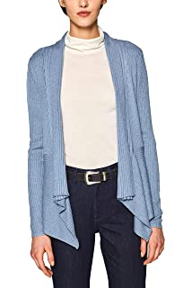 Strickjacke damen esprit